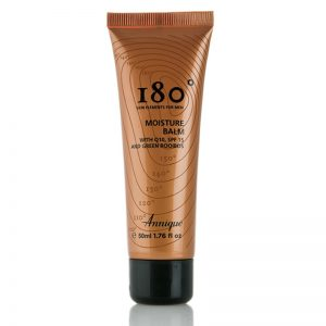 180° Skin Elements for Men Moisture Balm
