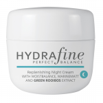 4 6 Hydrafine Skin Refining Freshener – 100ml Hydrafine Absolute Balancing Freshener has been formulated with a blend of herbal extracts, to help restore the pH balance of the skin.