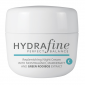 Hydrafine Replenishing Night Cream – 50ml