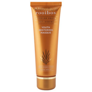 Annique Forever Young Youth Restoring Masque – 50ml