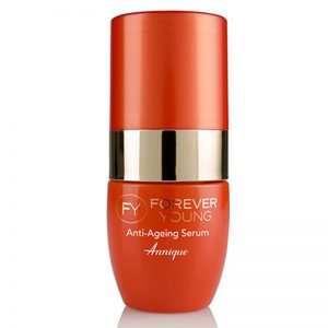 Anti-Ageing Serum – 30ml