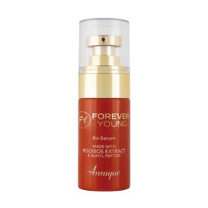 Forever Young Bo-Serum – 30ml