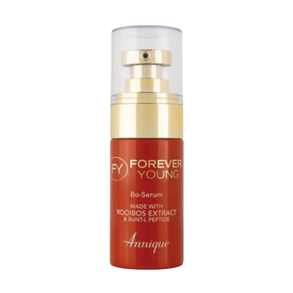 Annique Forever Young Bo-Serum – 30ml