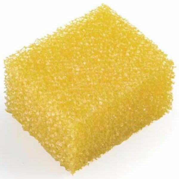 The Body Exfoliation Sponge