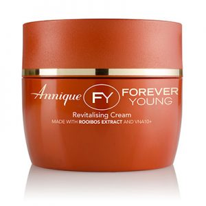 Revitalising Cream – 50ml