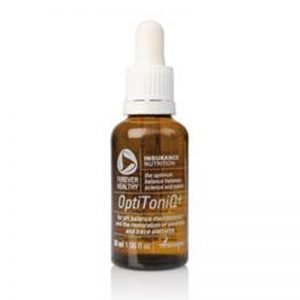 Annique OptiToniQ+ 30ml
