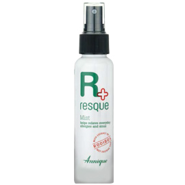 Resque Mist – 100ml