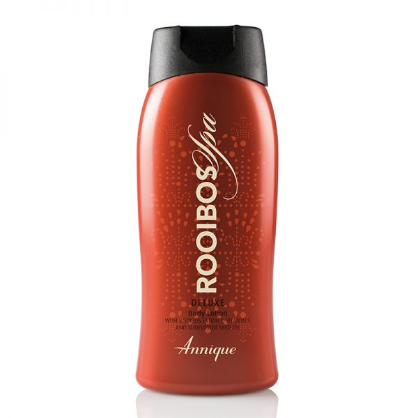 Rooibos-Spa-Deluxe-Body-Lotion