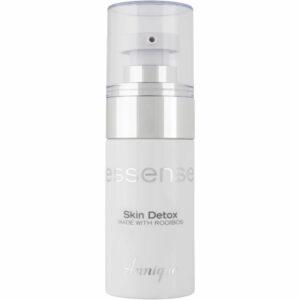 Skin Detox – 30ml