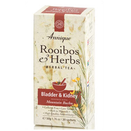 Bladder & Kidney Tea – 50g