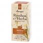 Balance Tea – Rooibos & Cinnamon Tea – 50g