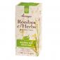 Immune Tea – Rooibos and Olive Leaf 50g