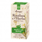 Energy Tea – Rooibos and Moringa 50g