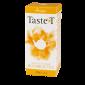 Taste-T – Honey Flavour 50g