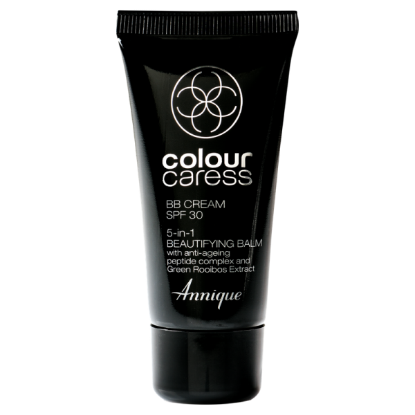 Annique Colour Caress BB Cream SPF 30 – 30ml