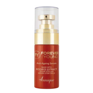 Annique Forever Young Anti-Ageing Serum – 30ml