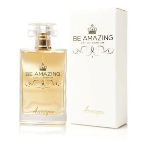Be Amazing Eau De Parfum – 100ml