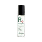 bo 01 Annique Resque Concentrate Annique Resque Mist is a multi-functional mist for allergies and flu. It reduces the symptoms of colds, flu, sinusitis and bronchitis