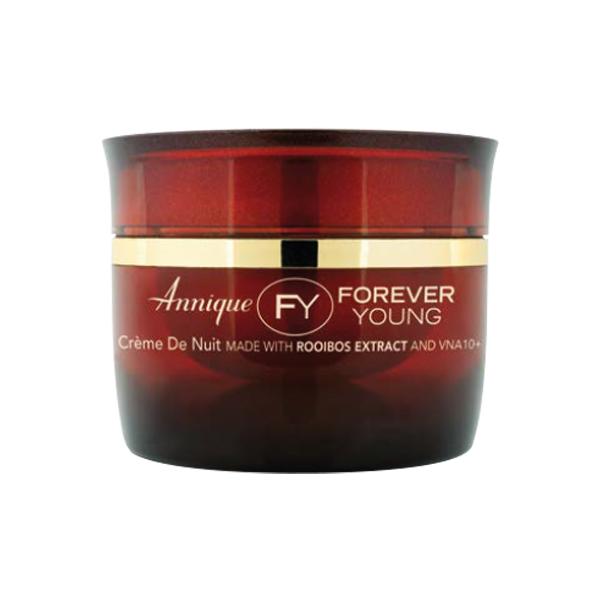 Annique Forever Young Crème de Nuit – 50ml