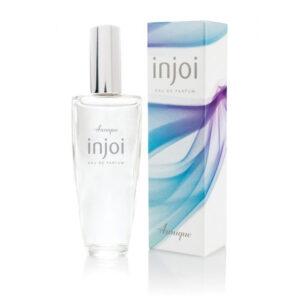 Annique INJOI Eau De Parfum – 30ml