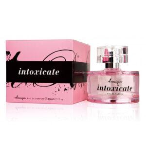 Intoxicate Eau De Parfum – 60ml