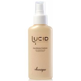 Lucid HydraRestore Freshener – 100ml