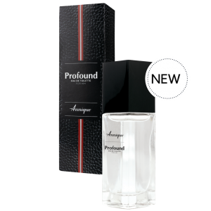 Annique Profound EDT – 30ml