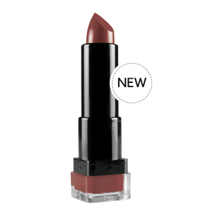 Colour Caress Raisin Lipstick – 4.5g
