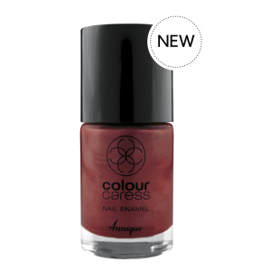 Raisin Nail Enamel – 10ml