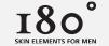 product logo 11