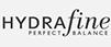 product logo 7