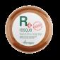Resque Restorative Soap