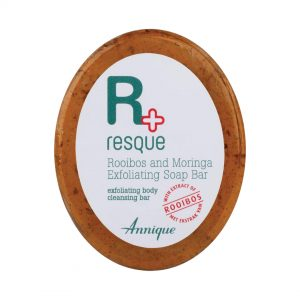 Resque Restorative Soap
