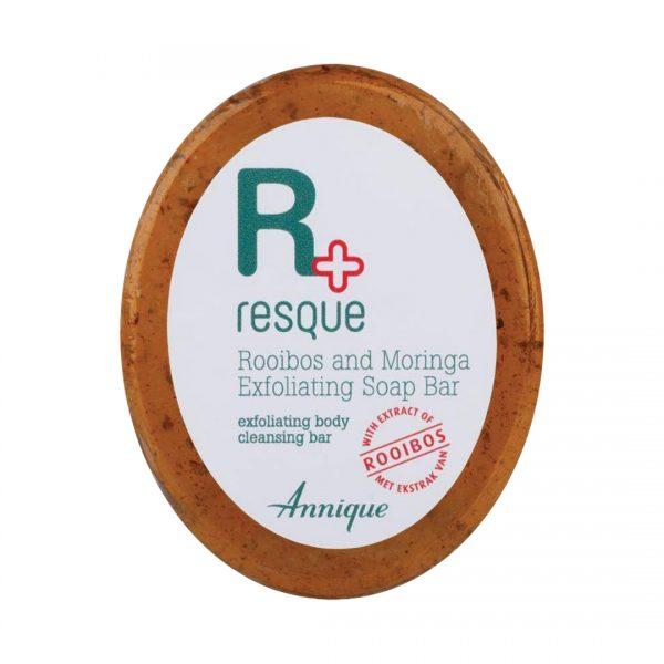 resque_soap_bar