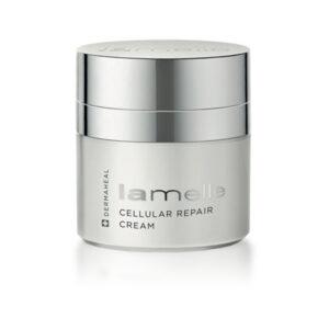 Dermaheal Cellular Repair Cream – 50ml