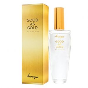 Good As Gold Eau De Parfum – 30ml