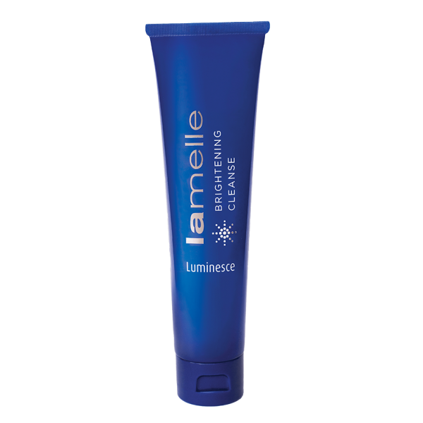 Luminesce Treatment Pack PLUS