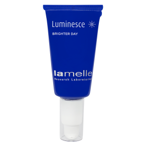 Luminesce Brighter Day – 50ml