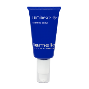 Luminesce Evening Glow – 50ml