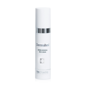 Deramheal Ageing Neck Reversal Serum – 30ml