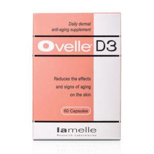Anti-Ageing Supplement – 60 capsules
