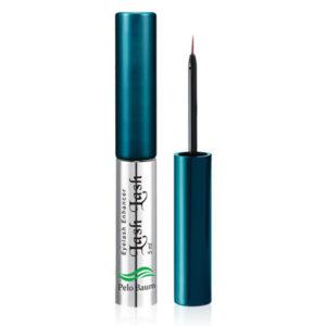 Pelo baum Lash Lash Eyelash Enhancer – 5ml