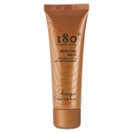 Moisture Balm with Q10 SPF 15 and Green Rooibos