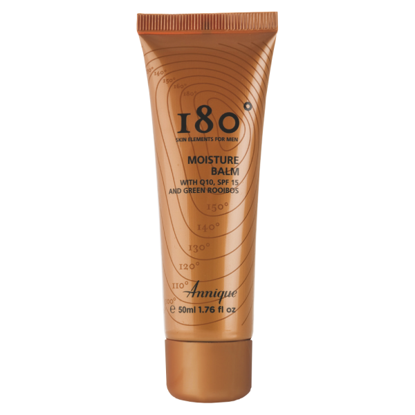 Moisture-Balm-with-Q10-SPF-15-and-Green-Rooibos