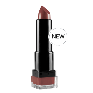 Colour Caress Chic Lipstick – 4.5g