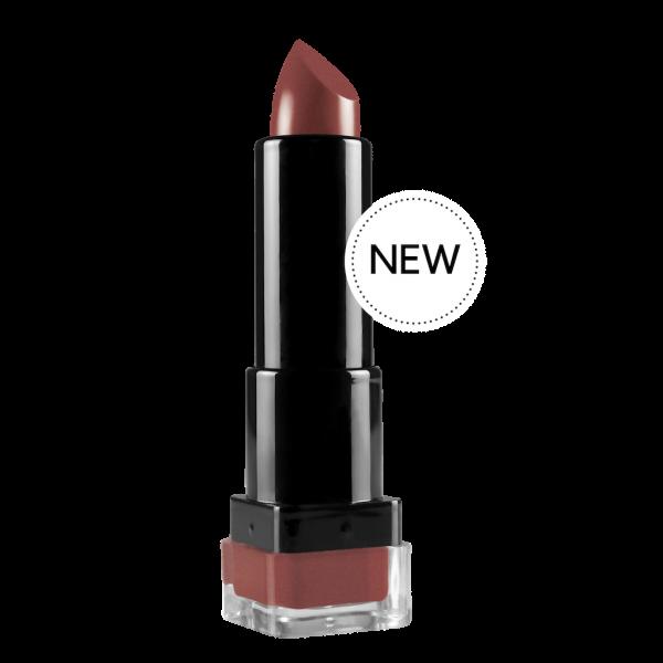 Annique Colour Caress Lipstick Chic – 4.5g