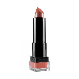 Colour Caress Peach Lipstick – 4.5g