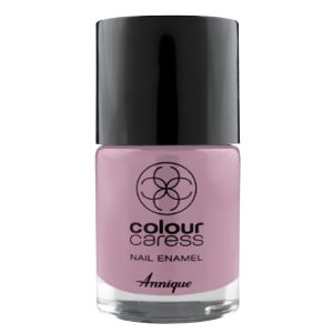 Summer Nail Enamel, Lilac – 10ml