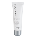 Essense Enzymatic Exfoliator – 50ml