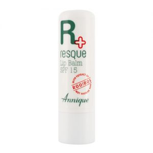 Resque Lip Balm with SPF 15 – 4.5g